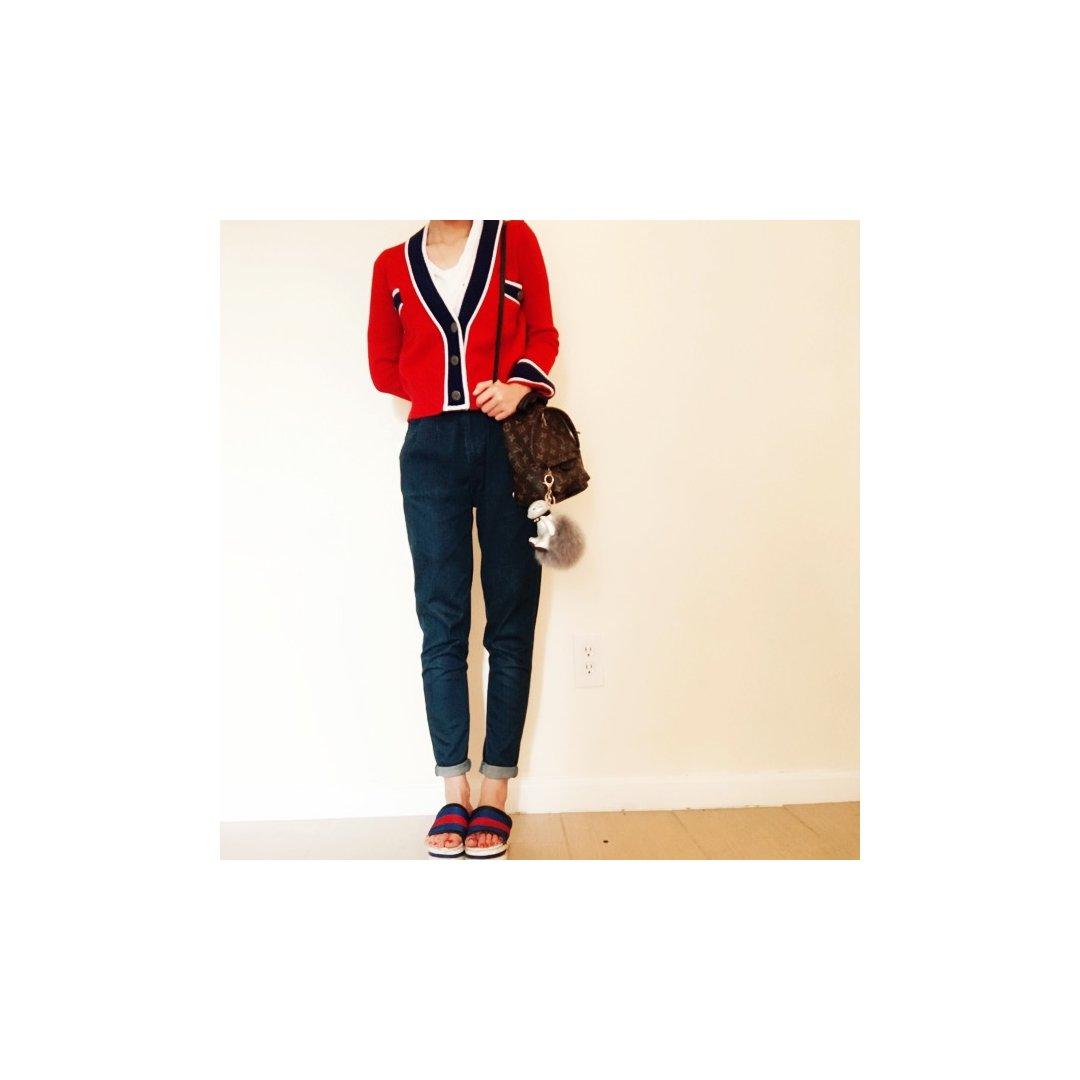 Chanel 香奈儿,Louis Vuitton 路易·威登,Stella McCartney 丝黛拉·麦卡妮