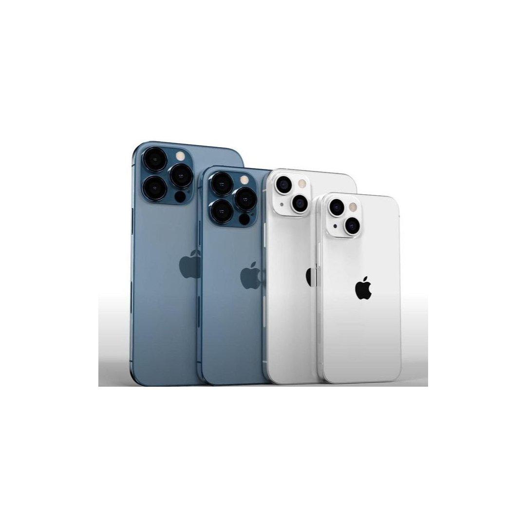 iPhone 13真的要香了么?...