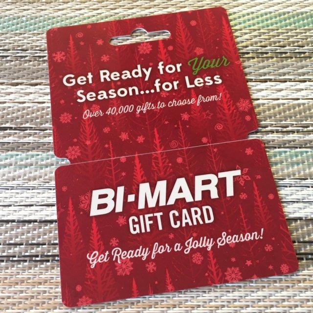 俄勒冈人不可错过的Bi-Mart超市