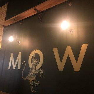伯明翰探店   MOWGLI印度餐厅~好...