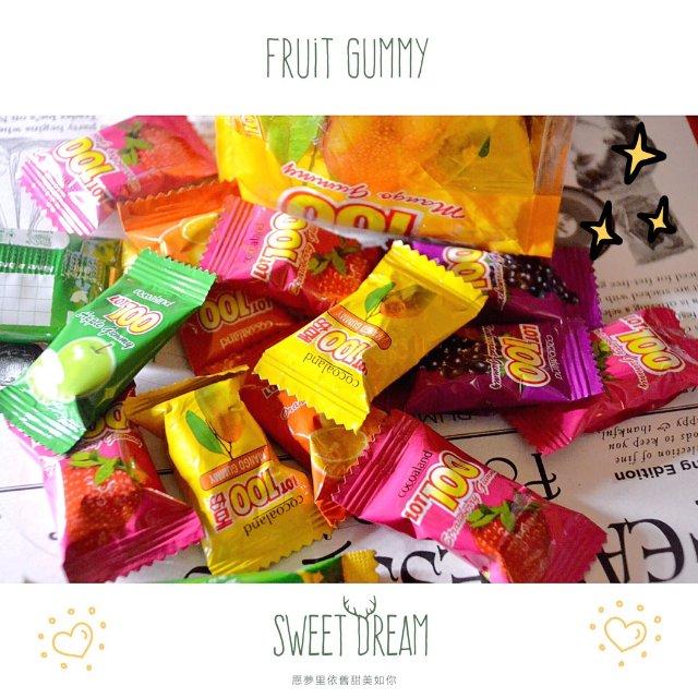 🎈LOT100 Gummy~!<b...