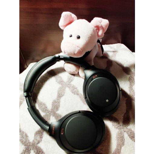 耳机白痴的降噪耳机试用心得!