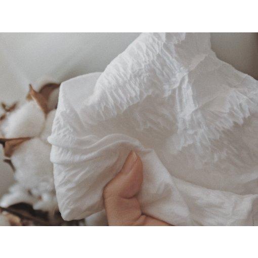 微众测  居家旅行必备的全棉压缩毛巾💆♀️