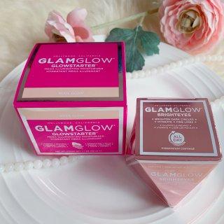 【微众测】GlamGlow新品 - 令肌肤散发迷人光彩🌟