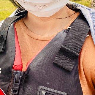【DM减肥节】今日份划船 (6)...