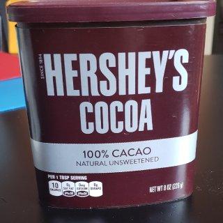 甜品不能少之---巧克力可丽饼...