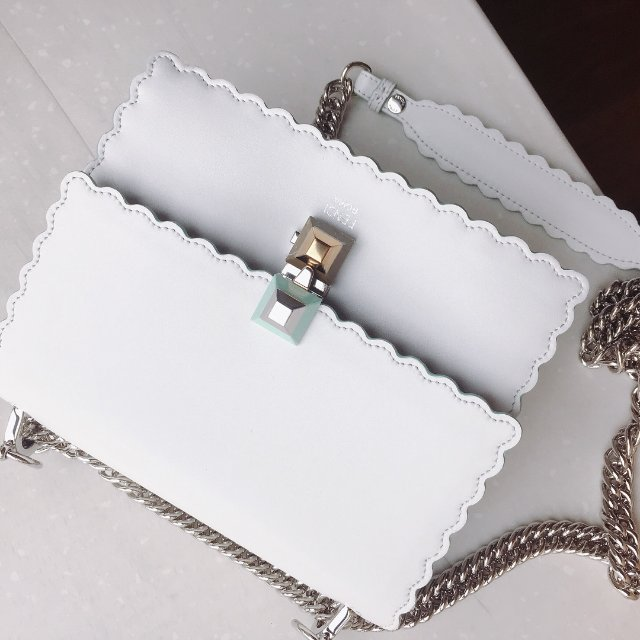 Designer Bag分享Fen...