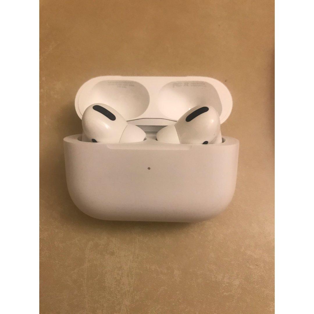 黑五晒单第五发,Apple Air...