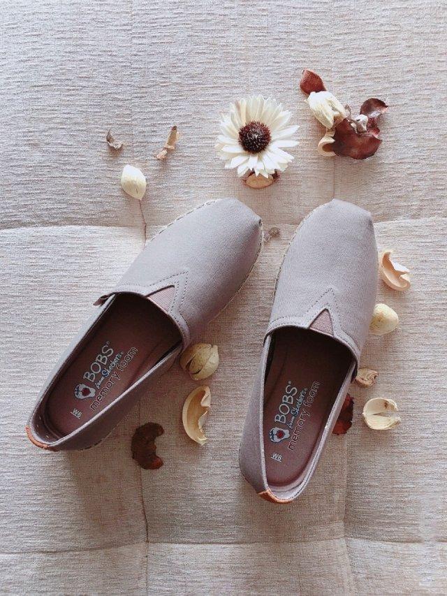 鞋控的日常🛍晒晒新入的鞋子