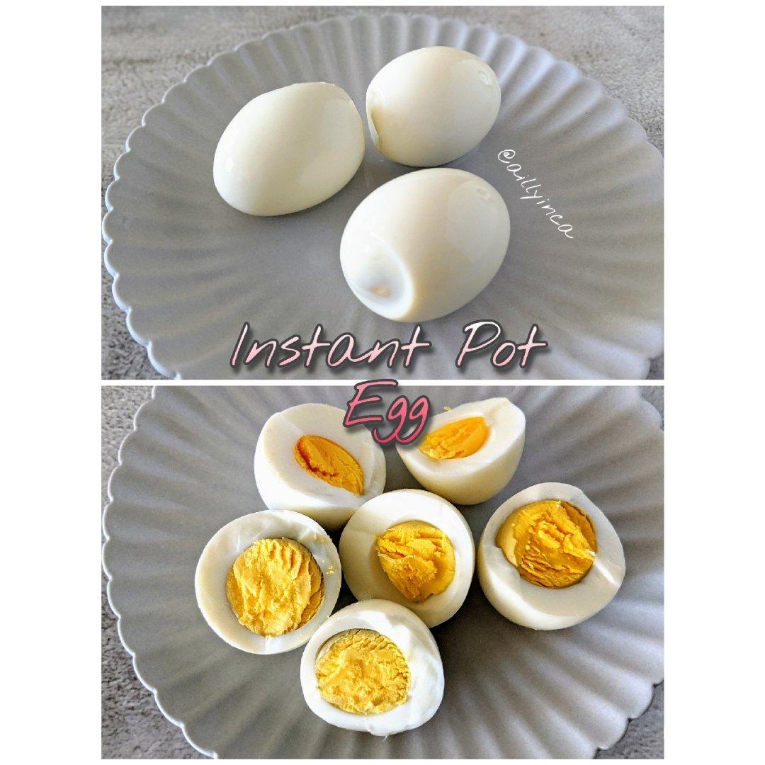 #instant pot食谱| 煮...