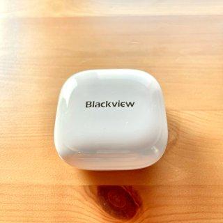 微众测 | Blackview 主动降噪...