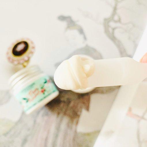 护肤|近期护肤routine欧舒丹乳木果身体乳