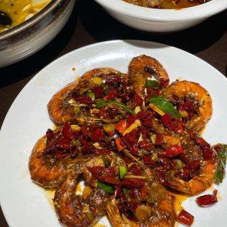 纽约探店|Kaws主题餐厅🌶️湘当有料...