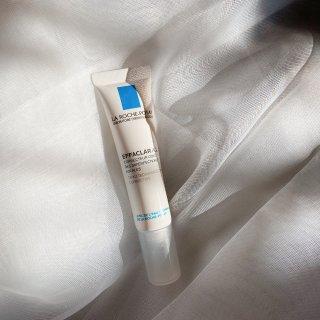 La Roche-Posay 理肤泉,La Roche-Posay Skincare, Sunscreen, Body
