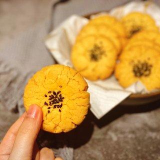 【周四下午茶】自制老式桃酥 还原旧时好味...