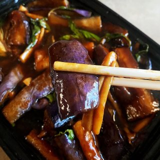 LA探店:私藏多年——正宗上海弄堂的味道...