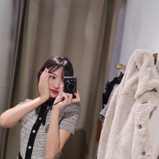 🍑的Hermès/爱马仕口红真香现场👌🏻...