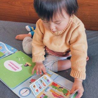 大家的童年回憶—巧連智🐯值得訂閱嗎?...