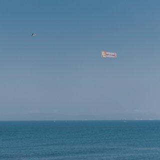 LA 景色超赞的小众海滩trail🌊梦回...