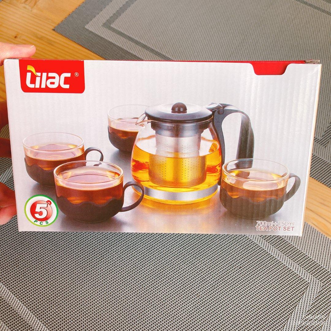 不用淘宝转运也可以买到小茶壶...
