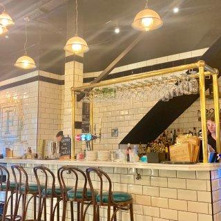 曼城最美Brunch餐厅 隐藏饮品推荐...