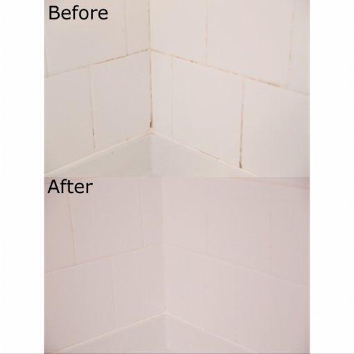 良心推荐👏🏻浴室霉菌清洁剂‼️