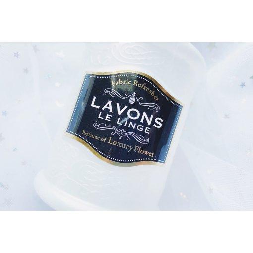 『微众测』Lavons家居香氛   一整天都是淡淡🌸花香