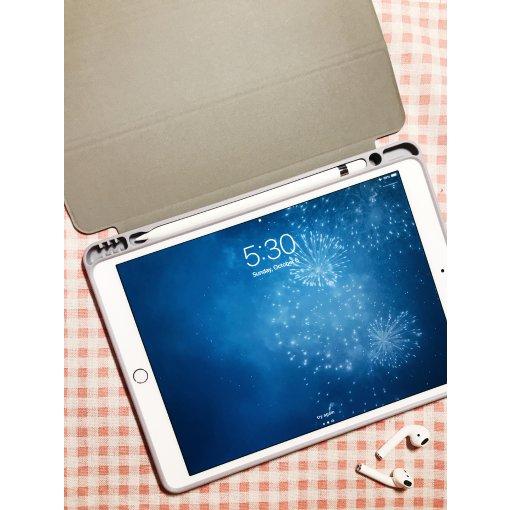 好物|iPad & AirPods