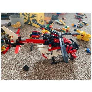 玩玩现在孩子的玩具🤣重温童年...