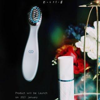 【新品首发】-Boost瓷光机2021/...
