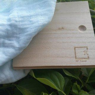 【微众测】超柔软又吸水的AhmesPi全棉毛巾