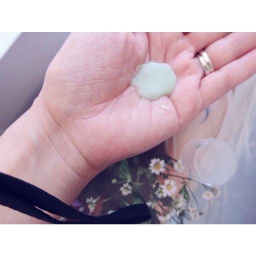 🌿Origins绿氧排毒+清洁泡泡面膜~给脸部做个泡泡浴