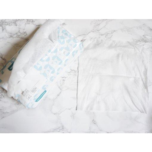 年中买买买 | 亚马逊买到超便宜棉柔巾&微众测预告