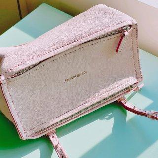 Givenchy 纪梵希,Nordstrom 诺德斯特龙百货公司