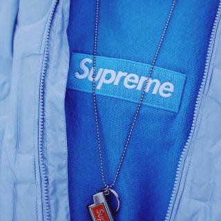 【Supreme】ss19第一周,买了超...