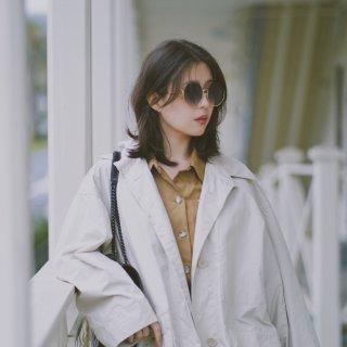 最具有设计感的墨镜🕶️集合地-Cloak...