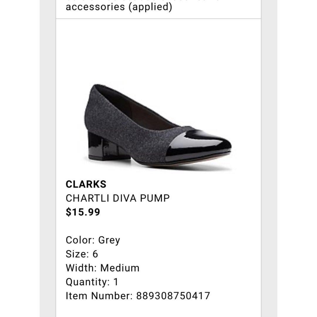 希望下半年少买衣服和鞋-11