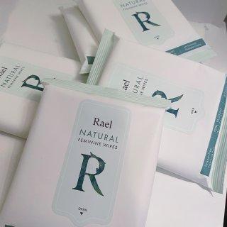 Rael 卫生间 湿厕纸 暖宝宝全线测评...