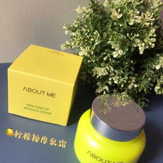 Blooming Koco丨About ...