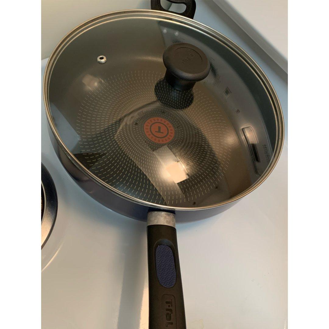 炒锅推荐—红点锅