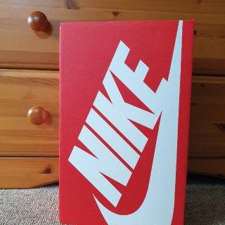 半价收购 Nike Air Max 20...