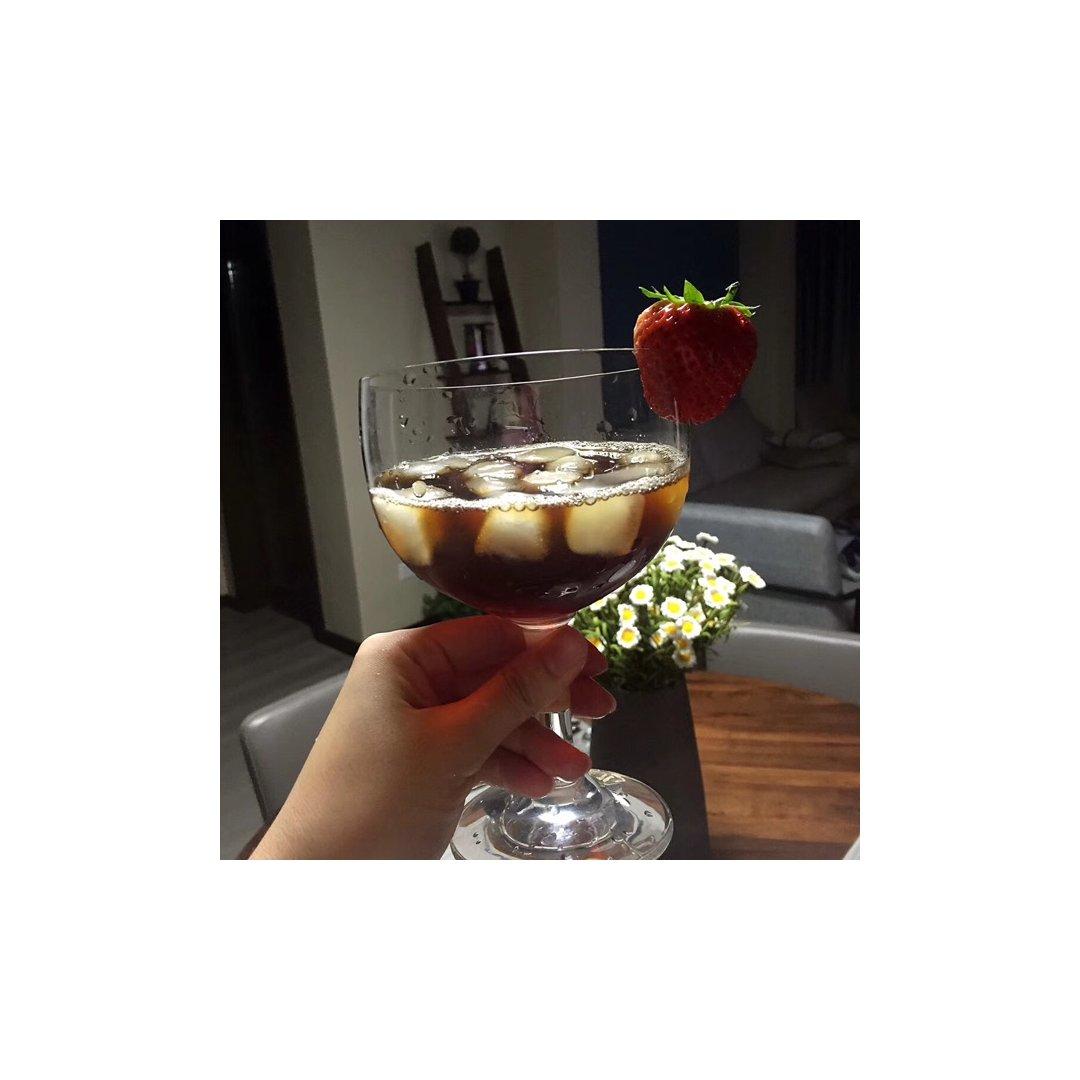玻璃杯最好看最百变!