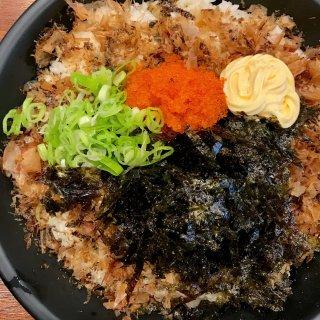 多伦多美食之不一样的韩餐——汉阳猪蹄❤️...