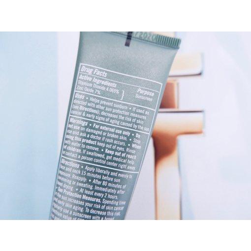 干敏皮保险防晒|