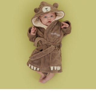 给小可爱们买的浴袍~~~...