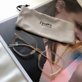 【微众测】Firmoo时尚眼镜,你值得拥...