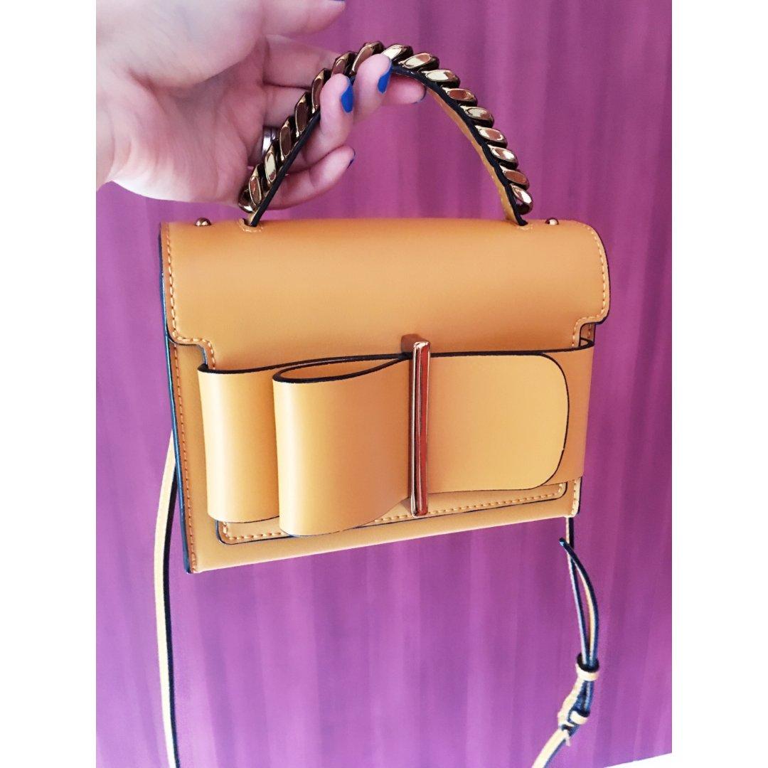 包包控🌈性价比最高的包包