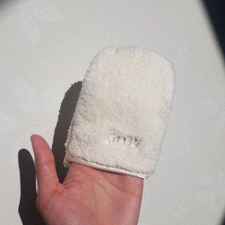 每天都离不开的卸妆巾,温水就可以卸浓妆的...