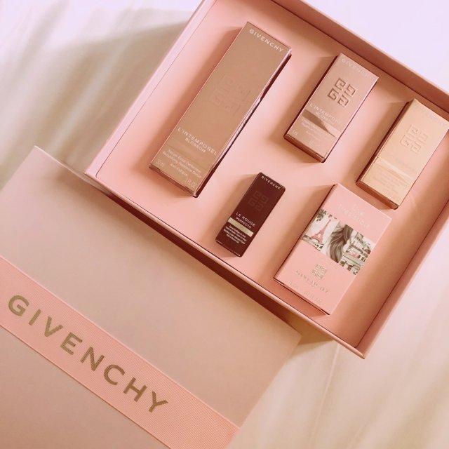 🌸ⒼⒾⓋⒺⓃⒸⒽⓎ | 少女时光套盒✨
