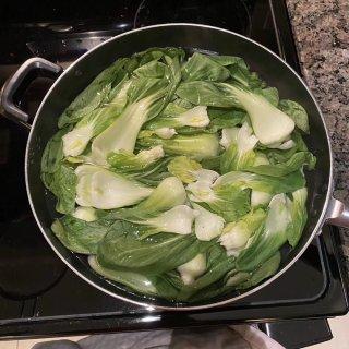 疫情之下,如何储存新鲜蔬菜🥬?...
